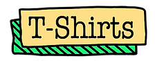 button_tshirts.png