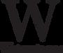 waterstones-logo-freelogovectors.net_.pn