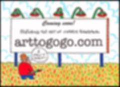 arttogogo- splash temp.jpg