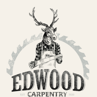 Edwood Carpentry