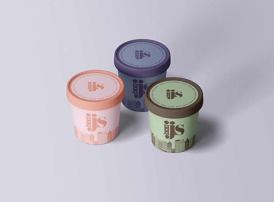 3 Ice Cream.jpg