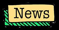 button_news.png