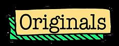 button_originals.png