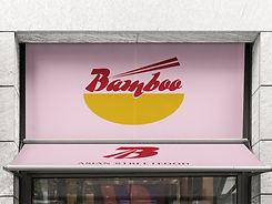Bamboo%20Restaurant%20Mockup_edited.jpg