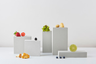 camarasa fruits 2020054.jpg