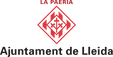 1200px-Logo_Ajuntament_de_Lleida.svg.png