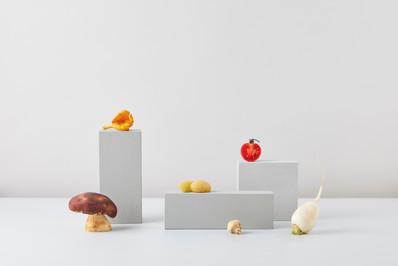 camarasa fruits 20200142.jpg