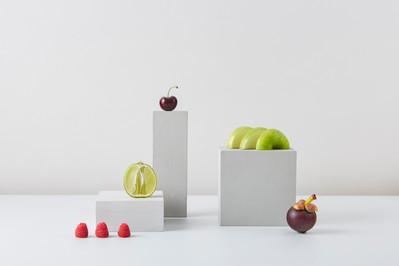 camarasa fruits 202001051.jpg