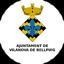 LOGO VILANOVA BELLPUIG+RODO.png