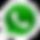 Whatsapp for bussiness account vihara studyhall