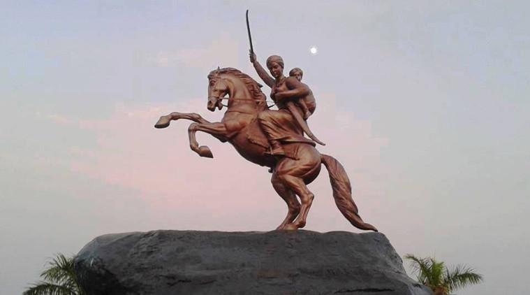 manikarnika-Varanasi-kangana ranaut-Bollywood