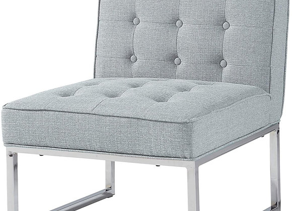 Cimarosse Accent Chair in Grey