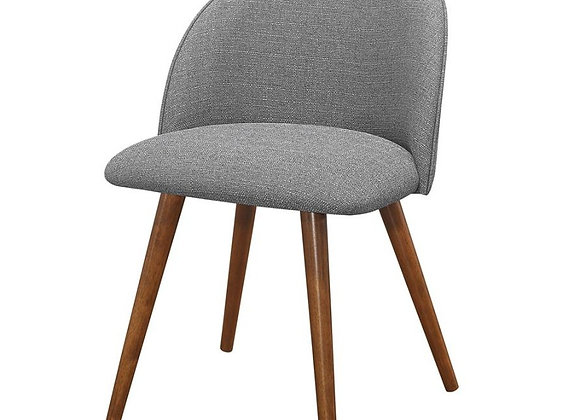 Malone Upholstered Dining Chair