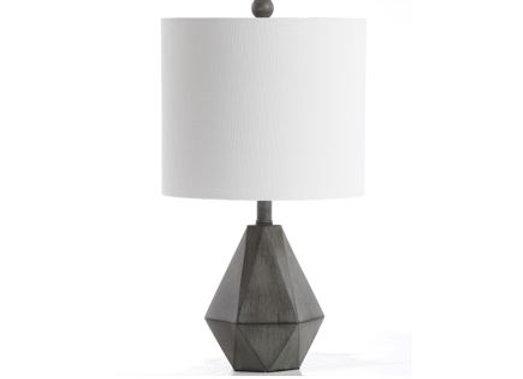 Vaughn Table Lamp