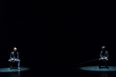 sillas web.jpg