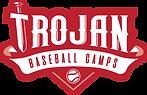 Trojan Baseball Camps Logo PNG.png