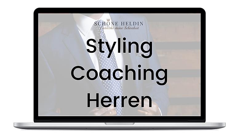 _Laptop_Styling_Coaching_hohe_Auflösun