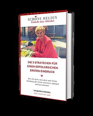 3D Cover 5 Strategien.png