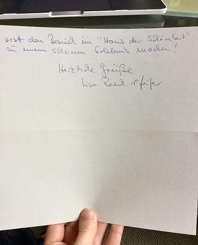 Feedback Frau Resch Pfeifer.jpg