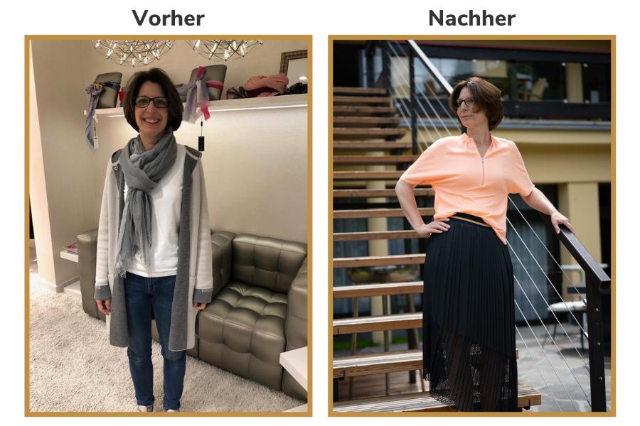Andrea Vorher Nachher_Webseite.png