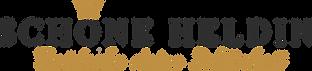 Logo SH Gold_BF9043.png