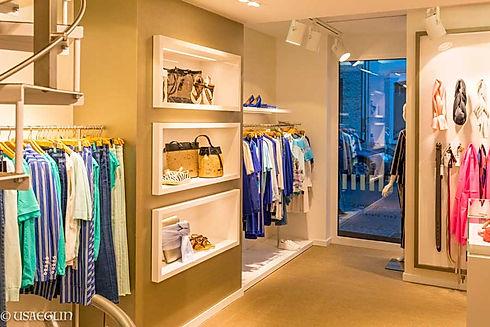 Store-Inside--WEB.jpg