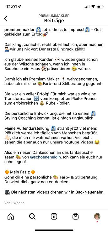 Florian Matussek_2.PNG