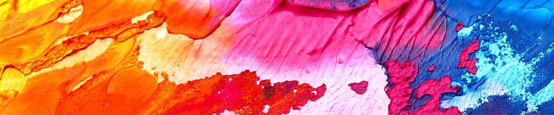Bunte-Farben-Headerbild-schmal-1920x400-