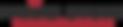 Logo-Rot.png