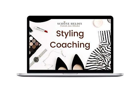 Stylign-Coaching-ohne-Background.jpg