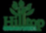 Hilltop Logo Final Green.png