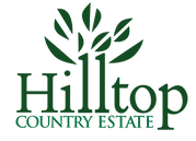 Hilltop Logo Final Green.png