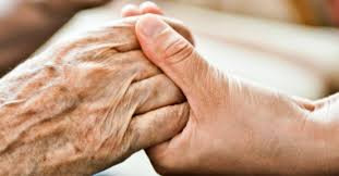 When Is the Right Time to Start Looking for an Assisted Living or Memory Care Facility?