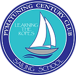 PCC Sailing School Logo Final.png