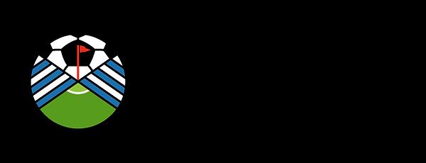 Corner Kick Recruiting Logo.png