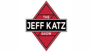 Senator Dunnavant on the Jeff Katz Show
