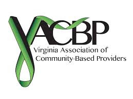 Virginia Association of Community- Based Providers Resources
