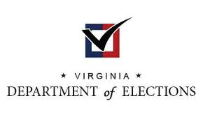 VA Elections Deadlines