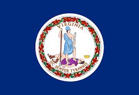 Governor Northam's Executive Order 63