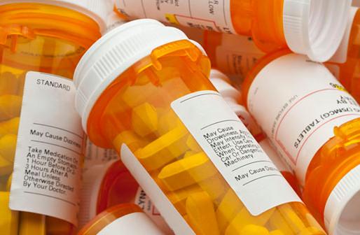 Critical Thinking: Prescription Costs