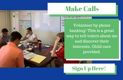 Make Calls