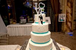 NJ Wedding Top Rated DJ