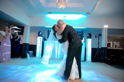 NJ Top Rated Wedding DJ