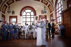Staten Island NY Wedding