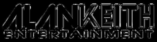 AKE-logo-outline.png