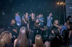 NJ,NY Bar Mitzvah Dancers
