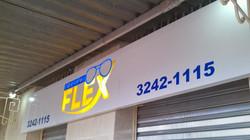 Óticas Flex.jpg