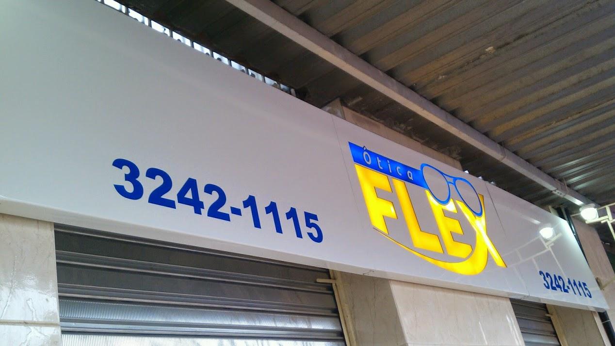 flex 2.jpg