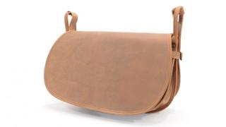 Notre nouveau sac à langer chéri, LIZ