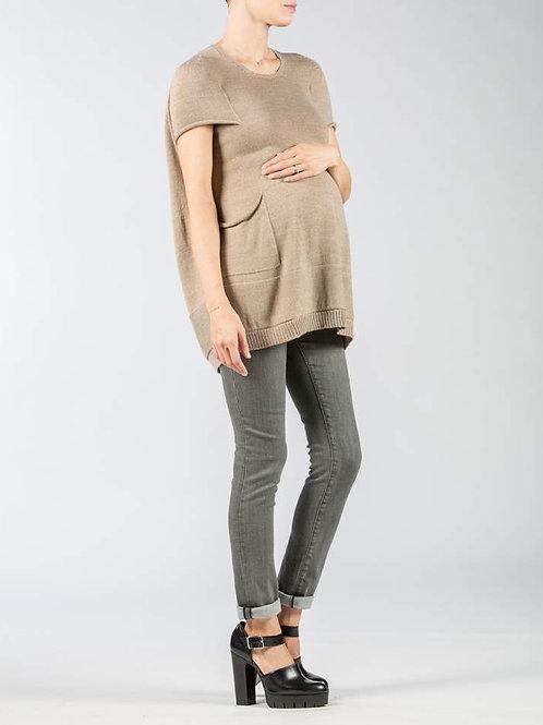 ATTESA - Cap de grossesse